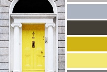Creative Color Combos