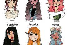 Horoscopeeee