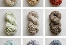 Ou acheter de la laine / Boutique internet laine