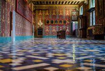 Château de Blois / Nous avons eu la chance de visiter le Château Royal de Blois, il est vraiment magnifique ! Venez, on vous emmène :)