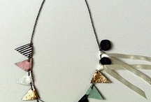 Crafting and Design :: Jewelry