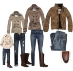 Clothes ideas / by JAGL