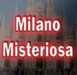 Milano Misteriosa / una serie di vido sui misteri di milano