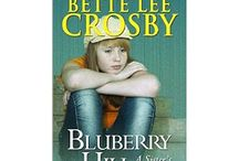 Sister Love / Share a picture of you and your sister/sister friend. Sister Love is what the book Blueberry Hill by Bette Lee Crosby is all about!