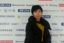 한국치유힐링아카데미