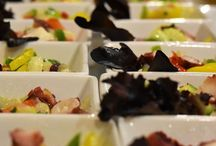 Vegane Küche im Reduce Gesundheitsresort Bad Tatzmannsdorf / Genießen Sie im Reduce Gesundheitsresort eine Vielzahl an veganen Köstlichkeiten.