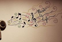 MUSICAIS / iMUSICAIS