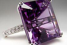 purple world it is!.