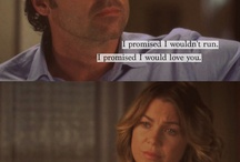 grey's anatomy_