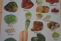 potraviny