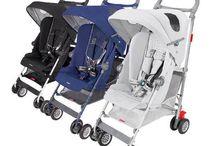 Maclaren / Stroller