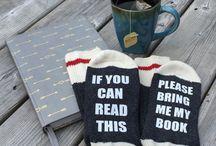 citáty, knihy, knihovny