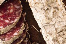 Prodotti tipici di Pavia e provincia / Le eccellenze enogastronomiche del territorio pavese