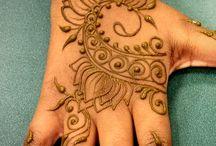 jamila henna