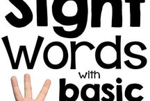 sight word helps