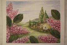 Paint Fusion: Sheena Douglass - Crafter's Companion