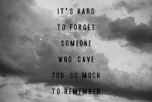 words of wisdom :)