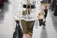 Fashion: Maison Margiela