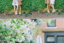 photo girls friends