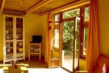 La Maisonnette, a cosy holiday home