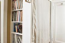 house ideas / by Michelle Latour