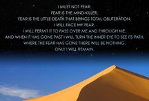 Dune og klassisk Scifi