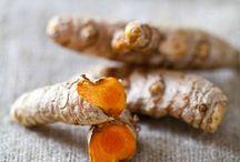 Turmeric - Joint health