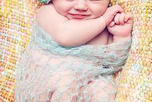 babies Babies babies / by Nakita Fischer