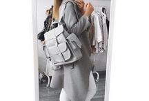 MISTY Backpack