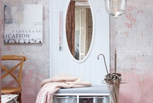 Interiors / by Staci Edwards