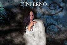 Chiara Mineo - L'inferno