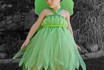 Diy costumes / Cosplay Mattia