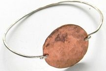 Gems & Jewellery / Jewels and juwelleries