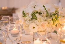 decorazioni x matrimonio