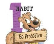 7 Habits-Leader in Me