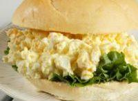 Boulangerie,! Breads,sandwiches,e.t.c
