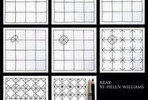 geometri şekiller