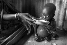 ●●●just heartbreaking●●● / Just in case you think you live a bad life...remember, there still is too much poverty. Too many out there, who have less than you!