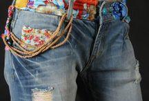 dar pantolonlar