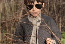 Brand del Mese - Only4Kidz / Kids Fashion