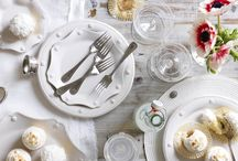 Registry wishes..... / So much to choose from!! / by Colleen's China