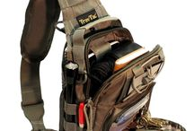 Bag & Packs