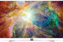 TV & HiFi Anlagen / Fernseher & HiFi Anlagen