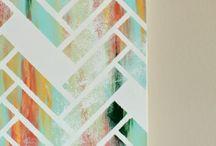 Art - Canvas