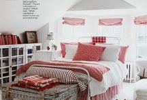 Bedroom ideas for mom
