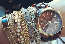 I LOVE WATCHES