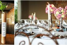 Real Weddings by Beatrix Events