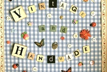 I need to Do These / Crafty ideas / by Debbie Knox