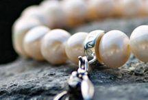 NZ jewellery
