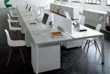 Interior - Work   Workplace